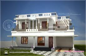 independent house design plans house design ideas