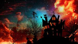 halloween kids background halloween wallpapers 101 halloween wallpapers and scary backgrounds