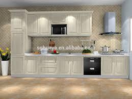 Kitchen Cabinet Estimates Arriving Design Kitchen Cabinet Price Kitchen Microwave Cabinet