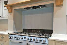 glass splashbacks for kitchens bathrooms u0026 more pro glass 4