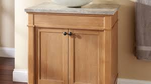 sink beautiful vessel sink faucets bathroom sink vanity combo