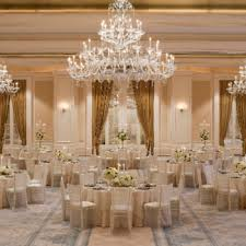 the st regis atlanta s thanksgiving brunch at astor ballroom at the