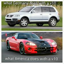 Muscle Car Memes - muscle car memes 28 images muscle car meme www imgkid com the