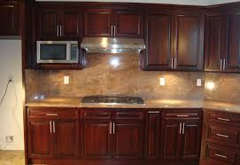 buying cabinets online white cabinet with doors black kitchen