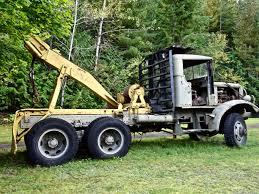 tracteur en bois images gratuites bois tracteur pelouse transport pile