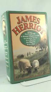 herriot country kitchen collection herriot books magazines ebay
