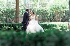 weddings in atlanta biltmore ballrooms wedding atlanta venue leahandmark co