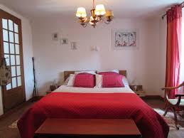 chateau thierry chambre d hote cigale et fourmi chambres hôtes charme chateau thierry