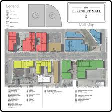 so you want to have a mall u2014 the pittsfielder