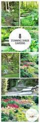 Garden Plans Zone - shade gardening ideas u2013 exhort me