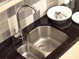 Kitchen Sink Brands by Bathroom Sink Small Undermount Bathroom Sink Bathroom Sink Basin