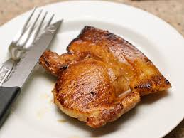 how to season pork chops with pictures wikihow