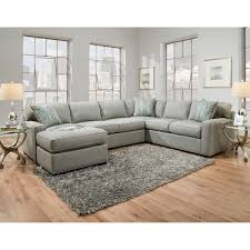 gray sectional sofa with chaise lounge amazing gray sectional sofa costco 31 with additional sectional