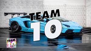 jake paul car jake paul it u0027s everyday bro ft team 10 trap world remix youtube