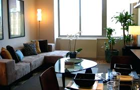 Apartment Living Room Set Up Living Room Sets For Apartments Apartment Sized Living Room Chairs