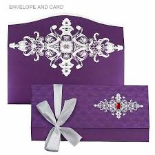 Innovative Wedding Card Designs Wedding Cards Congratulations Tags Awesome Design Wedding Escort