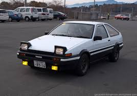 nissan skyline the crew the crew car wish list archive ubisoft forums