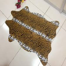coffee tables animal print rugs wholesale white fluffy rug ikea