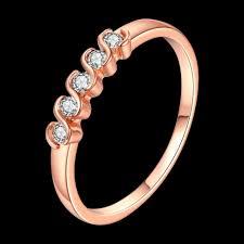 jareds wedding rings wedding rings jewelry stores near me cartier setting graff