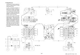 100 caterpillar c12 engine manual engine misc parts new and