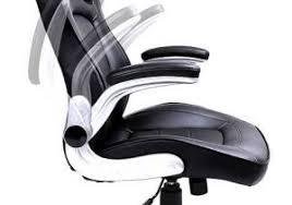 le meilleur fauteuil de bureau les 25 meilleures idées de la catégorie fauteuil bureau of chaise