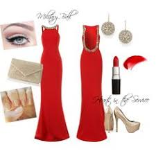 5 things to know before attending a military ball nightclub