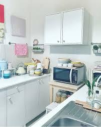 kitchen decorating kitchen architecture design european kitchen