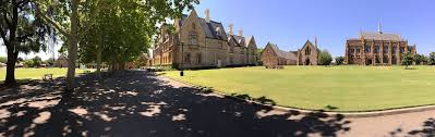 boarding schools in adelaide st s college adelaide wikiwand