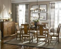 Nautical Dining Room Nautical Dining Room Timeless Dining Room Design In Nautical Theme
