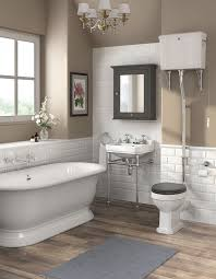 traditional bathroom ideas https i pinimg 736x b1 3a de b13adeecf05efcc