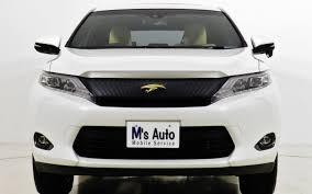 subaru hybrid 2016 comparison toyota harrier 2016 premium hybrid vs subaru
