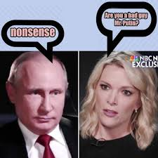 Putin Memes - putin archives haeha net
