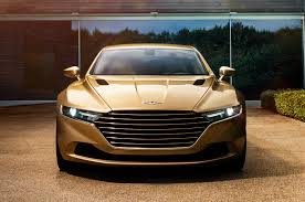 aston martin suv interior 2015 aston martin lagonda priced at 685 000 autocar