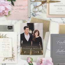 seattle wedding invitations reviews for 65 invitations