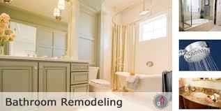 Bathroom Remodling Raleigh Home Remodeling U0026 Raleigh Nc Kitchen Remodeling U0026 Raleigh