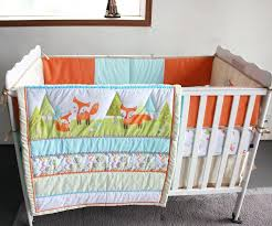 woodland animals baby bedding woodland animals baby bedding woodland forest animals baby bedding