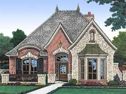 country cottage house plans plan 48033fm cottage country house plans