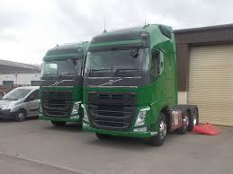 new volvo lorry cumbria truck photo u0027s u0027s favorite flickr photos picssr