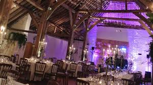 Old Barn Horsham Hunger Pangs Beautiful Barn Wedding And Function Venue In Sussex