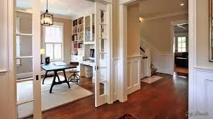 bathroom lovable lowes sliding door create fantastic home