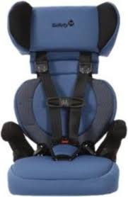 target black friday car seat deals 18 best car seat deals images on pinterest baby products baby