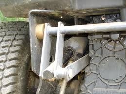 please identify this part mytractorforum com the friendliest