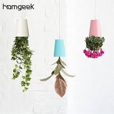 online get cheap creative plant pots aliexpress com alibaba group