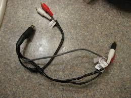 attention safety hazard regarding installation of aftermarket amp