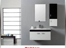 Home Base Bathroom Cabinets - homebase bathroom cabinets freestanding tags bathroom cabinets