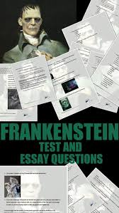the 25 best frankenstein novel ideas on pinterest frankenstein