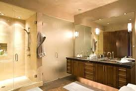 lighting ideas for bathroom bathroom vanity lighting ideas vanity lighting ideas hanging lights