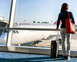 travel abroad images 15 things we always pack when we travel abroad business insider jpg