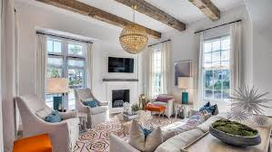 boho style home decor going bonkers for bohemian style 6 cool boho homes realtor com