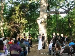 mckinney wedding venues 43 best mckinney images on mckinney